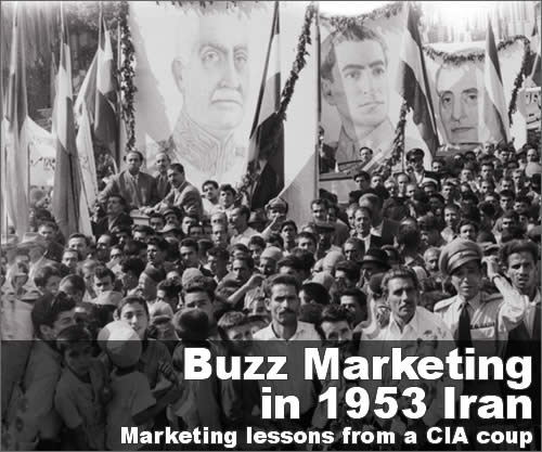 1953-iran-coup.jpg