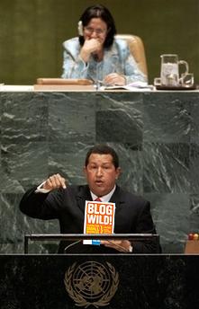 chavez_un_general_assembly_blogwild.jpg