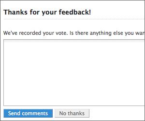 drop-box-survey-2.png