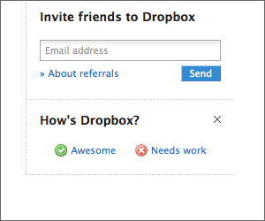 drop-box-survey.png