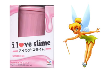 slime-and-fairy-dust.jpg