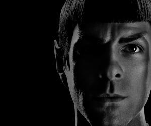 spock-zachary-quinto.jpg
