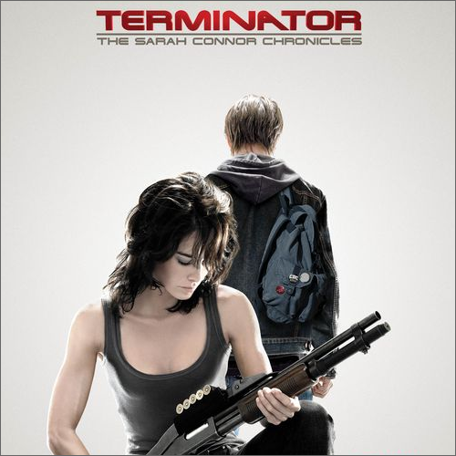 terminator-sarah-connor-chronicles.png