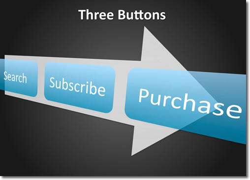 three-buttons.png