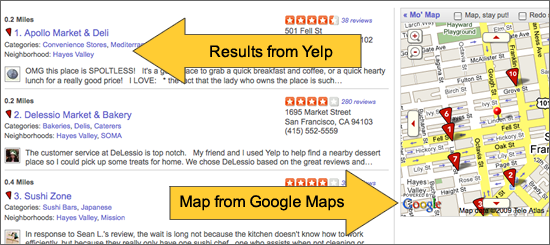 yelp-google-maps.png