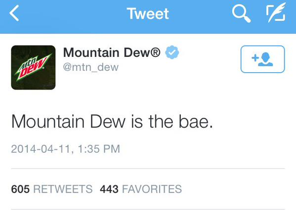 mountain-dew-brand-bae