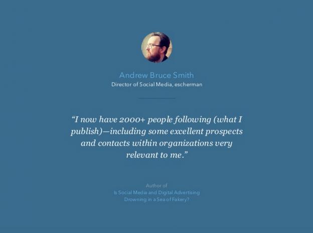 linkedin-blogging-platform