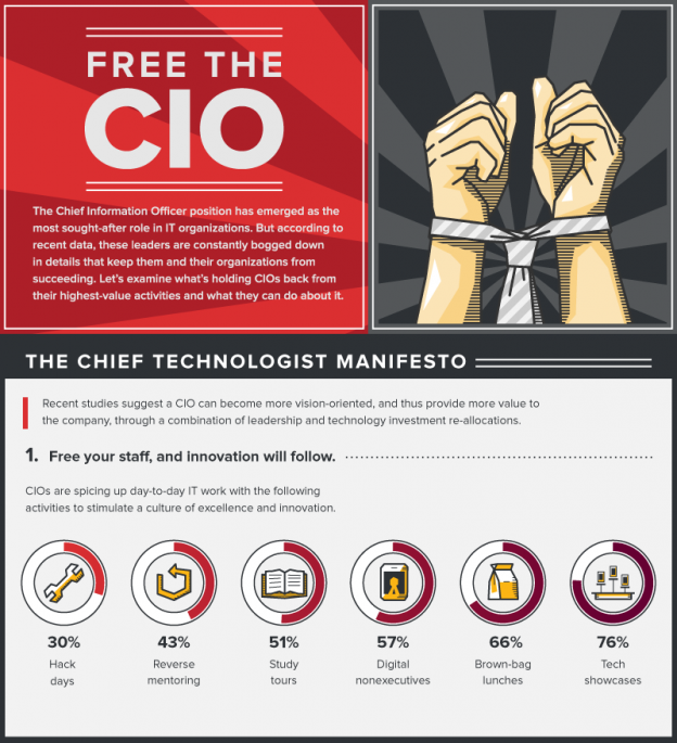 Free_The_CIO_Infographic_Lucidworks-thumb-fb