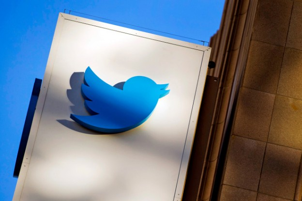 Twitter IPO Raises $1.82 Billion With Value Topping Facebook
